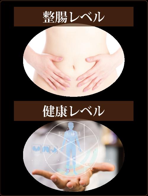 kit-wakaru1