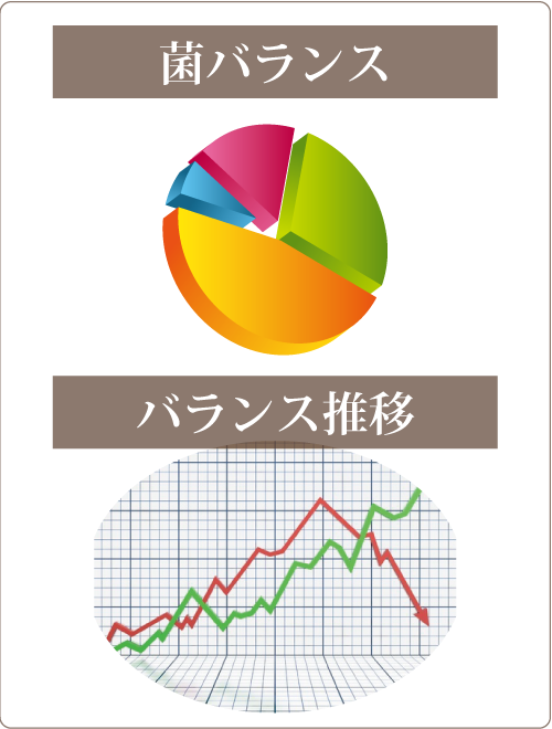 kit-wakaru3